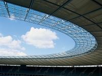Olympijský stadion