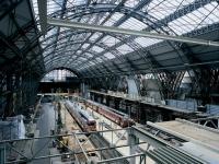 Bahnhof Frankfurt am Main