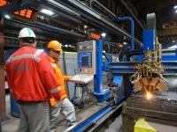 Modernizace výroby výpalků