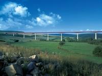 Reichenbachtalbrücke