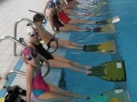 Sportovní potápění